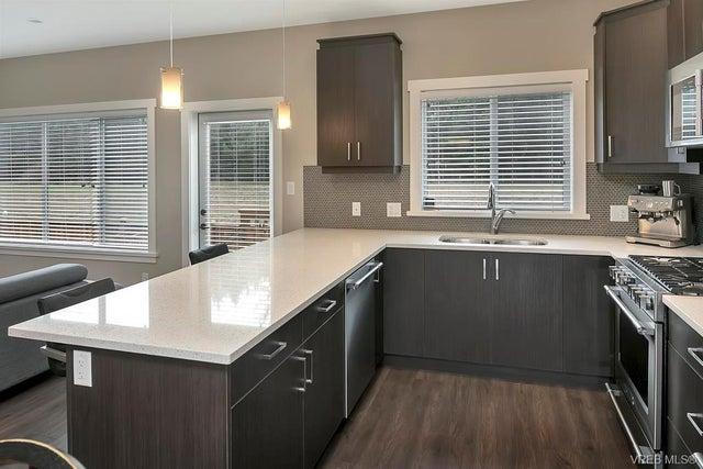 1250 McLeod Pl - La Happy Valley Single Family Detached for sale, 3 Bedrooms (375555) #7