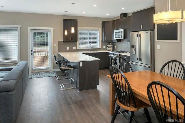 1250 McLeod Pl - La Happy Valley Single Family Detached for sale, 3 Bedrooms (375555) #8