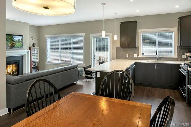 1250 McLeod Pl - La Happy Valley Single Family Detached for sale, 3 Bedrooms (375555) #9