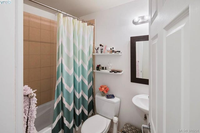 402 860 View St - Vi Downtown Condo Apartment for sale, 2 Bedrooms (376231) #11