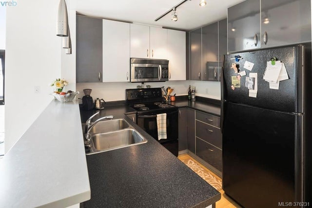402 860 View St - Vi Downtown Condo Apartment for sale, 2 Bedrooms (376231) #6