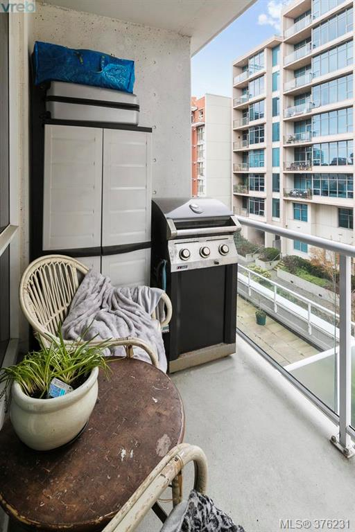 402 860 View St - Vi Downtown Condo Apartment for sale, 2 Bedrooms (376231) #9