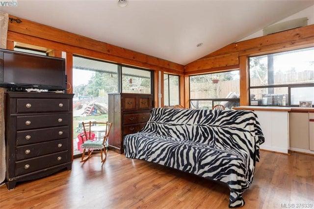 2736 Sooke Rd - La Glen Lake Single Family Detached for sale, 2 Bedrooms (376339) #12