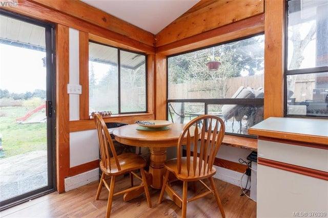 2736 Sooke Rd - La Glen Lake Single Family Detached for sale, 2 Bedrooms (376339) #14