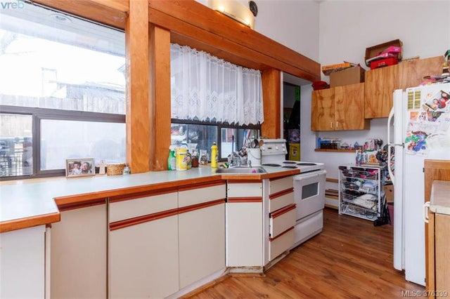 2736 Sooke Rd - La Glen Lake Single Family Detached for sale, 2 Bedrooms (376339) #15