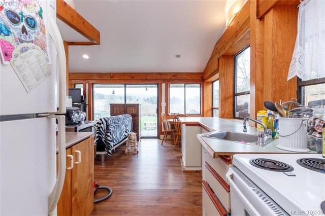 2736 Sooke Rd - La Glen Lake Single Family Detached for sale, 2 Bedrooms (376339) #16