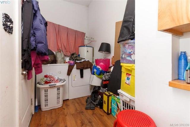 2736 Sooke Rd - La Glen Lake Single Family Detached for sale, 2 Bedrooms (376339) #18
