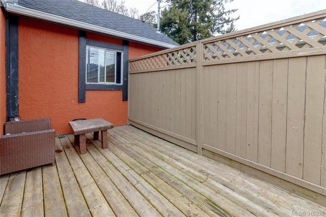 2736 Sooke Rd - La Glen Lake Single Family Detached for sale, 2 Bedrooms (376339) #19