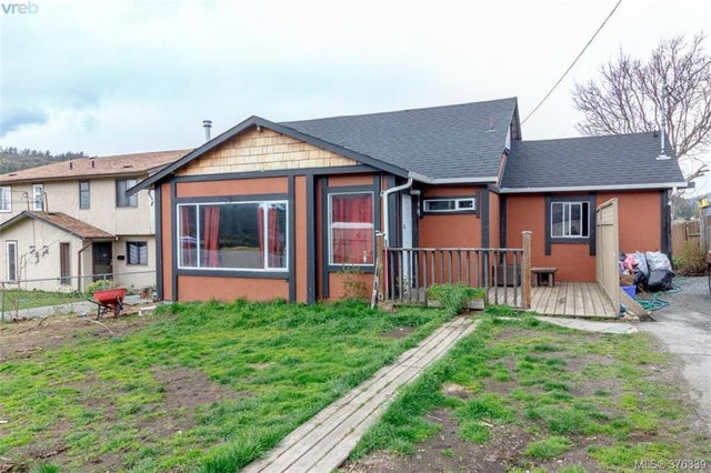 2736 Sooke Rd - La Glen Lake Single Family Detached for sale, 2 Bedrooms (376339) #1