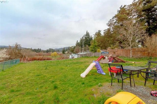 2736 Sooke Rd - La Glen Lake Single Family Detached for sale, 2 Bedrooms (376339) #20