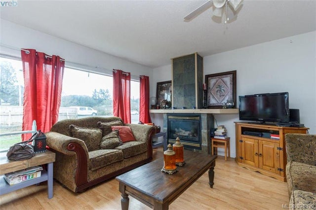 2736 Sooke Rd - La Glen Lake Single Family Detached for sale, 2 Bedrooms (376339) #2