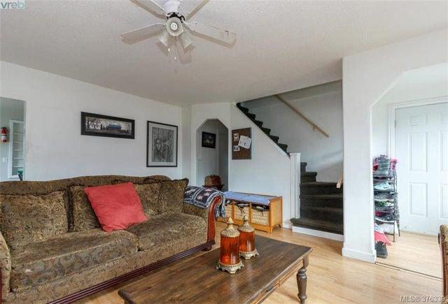 2736 Sooke Rd - La Glen Lake Single Family Detached for sale, 2 Bedrooms (376339) #3