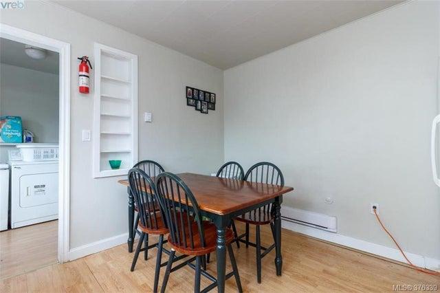 2736 Sooke Rd - La Glen Lake Single Family Detached for sale, 2 Bedrooms (376339) #4