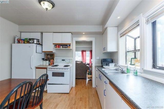 2736 Sooke Rd - La Glen Lake Single Family Detached for sale, 2 Bedrooms (376339) #5