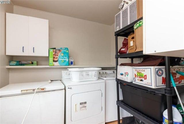 2736 Sooke Rd - La Glen Lake Single Family Detached for sale, 2 Bedrooms (376339) #6