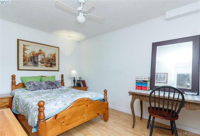 2736 Sooke Rd - La Glen Lake Single Family Detached for sale, 2 Bedrooms (376339) #7