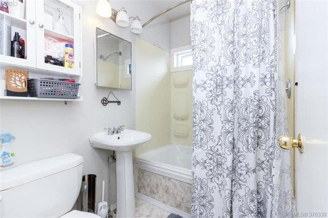 2736 Sooke Rd - La Glen Lake Single Family Detached for sale, 2 Bedrooms (376339) #8