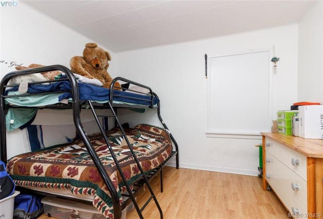 2736 Sooke Rd - La Glen Lake Single Family Detached for sale, 2 Bedrooms (376339) #9
