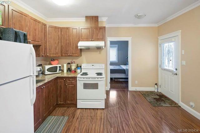 4375 Shelbourne St - SE Mt Doug Single Family Detached for sale, 6 Bedrooms (376434) #15