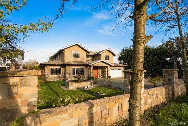 4375 Shelbourne St - SE Mt Doug Single Family Detached for sale, 6 Bedrooms (376434) #19