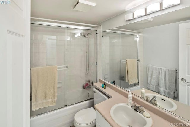 304 649 Bay St - Vi Downtown Condo Apartment for sale, 2 Bedrooms (376502) #14