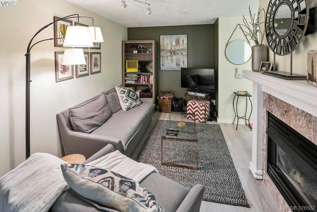 304 649 Bay St - Vi Downtown Condo Apartment for sale, 2 Bedrooms (376502) #3