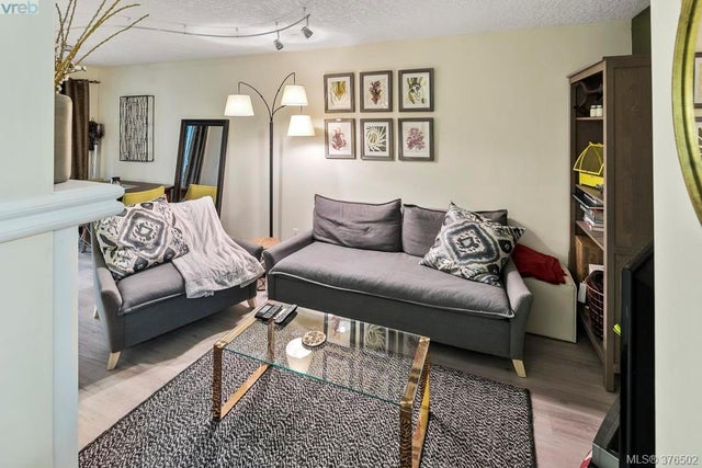 304 649 Bay St - Vi Downtown Condo Apartment for sale, 2 Bedrooms (376502) #4