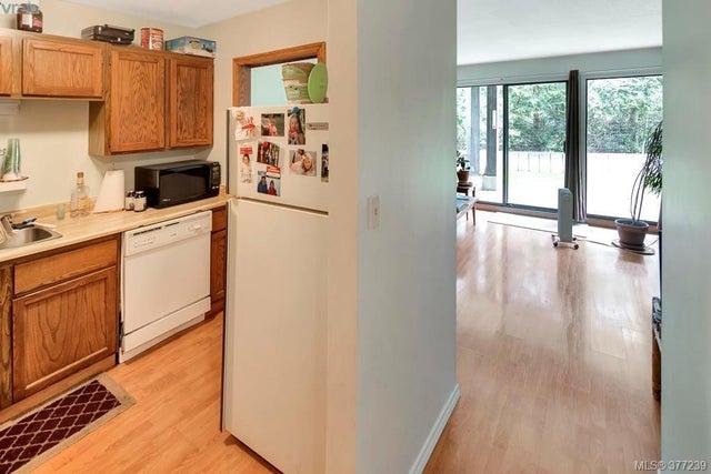 113 1991 Kaltasin Rd - Sk Billings Spit Condo Apartment for sale, 2 Bedrooms (377239) #11