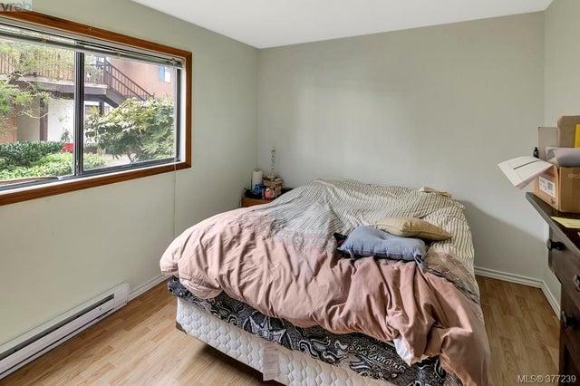113 1991 Kaltasin Rd - Sk Billings Spit Condo Apartment for sale, 2 Bedrooms (377239) #12