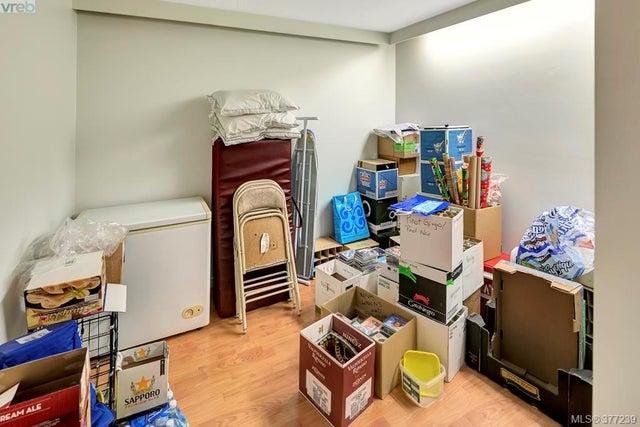 113 1991 Kaltasin Rd - Sk Billings Spit Condo Apartment for sale, 2 Bedrooms (377239) #13