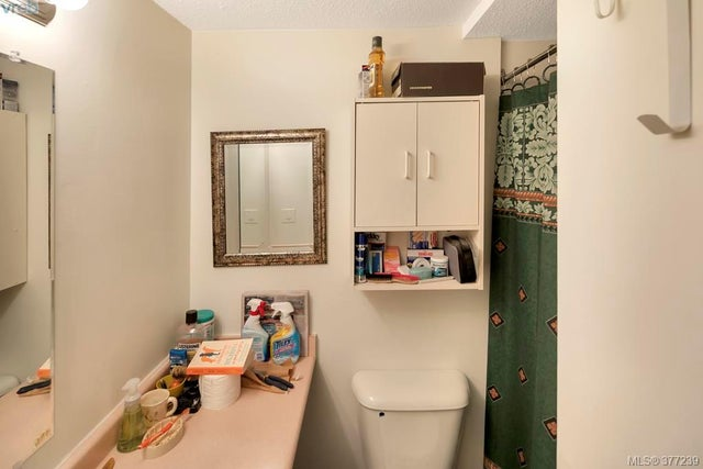 113 1991 Kaltasin Rd - Sk Billings Spit Condo Apartment for sale, 2 Bedrooms (377239) #14