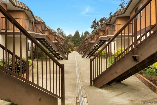 113 1991 Kaltasin Rd - Sk Billings Spit Condo Apartment for sale, 2 Bedrooms (377239) #15
