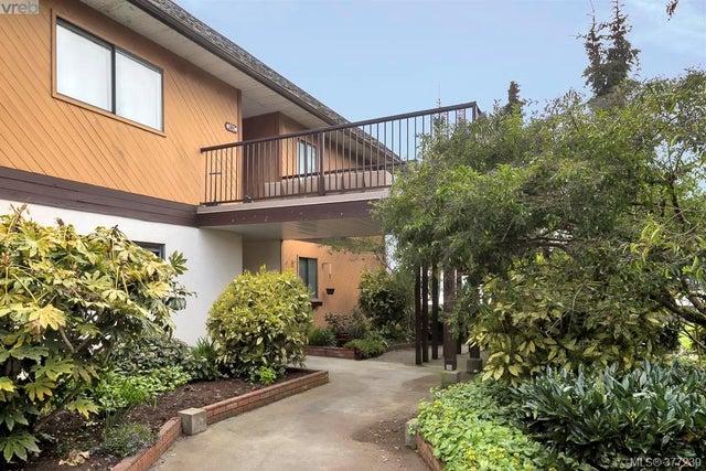 113 1991 Kaltasin Rd - Sk Billings Spit Condo Apartment for sale, 2 Bedrooms (377239) #16