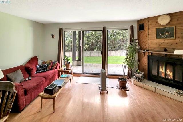 113 1991 Kaltasin Rd - Sk Billings Spit Condo Apartment for sale, 2 Bedrooms (377239) #6