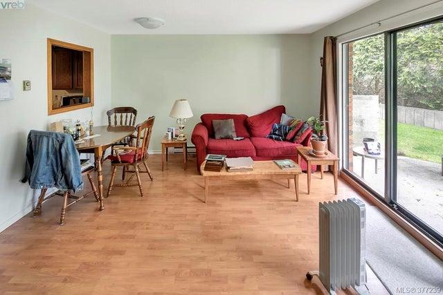 113 1991 Kaltasin Rd - Sk Billings Spit Condo Apartment for sale, 2 Bedrooms (377239) #8