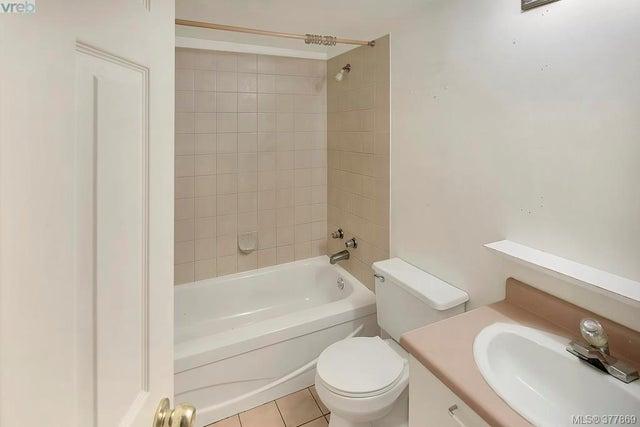 101 1270 Johnson St - Vi Downtown Condo Apartment for sale, 2 Bedrooms (377869) #14