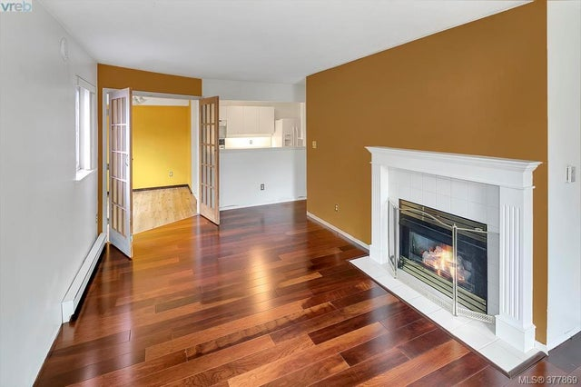 101 1270 Johnson St - Vi Downtown Condo Apartment for sale, 2 Bedrooms (377869) #3