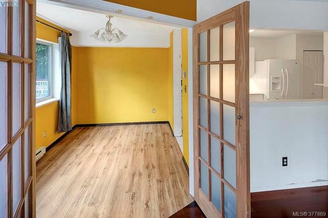 101 1270 Johnson St - Vi Downtown Condo Apartment for sale, 2 Bedrooms (377869) #5