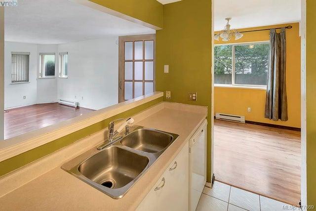 101 1270 Johnson St - Vi Downtown Condo Apartment for sale, 2 Bedrooms (377869) #7