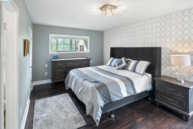 2617 Cadboro Bay Rd - OB Estevan Single Family Detached for sale, 3 Bedrooms (378512) #11
