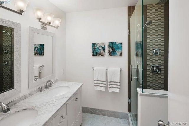 2617 Cadboro Bay Rd - OB Estevan Single Family Detached for sale, 3 Bedrooms (378512) #12
