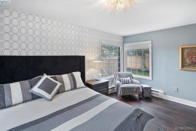 2617 Cadboro Bay Rd - OB Estevan Single Family Detached for sale, 3 Bedrooms (378512) #13