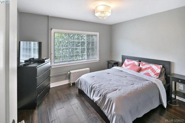 2617 Cadboro Bay Rd - OB Estevan Single Family Detached for sale, 3 Bedrooms (378512) #14