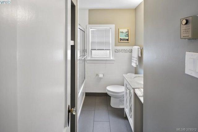 2617 Cadboro Bay Rd - OB Estevan Single Family Detached for sale, 3 Bedrooms (378512) #15