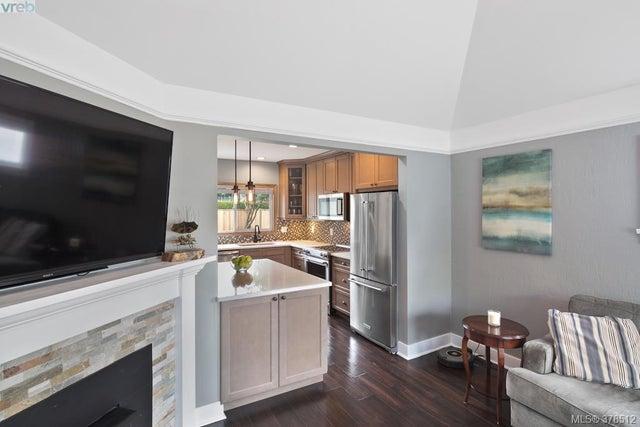 2617 Cadboro Bay Rd - OB Estevan Single Family Detached for sale, 3 Bedrooms (378512) #4