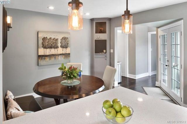 2617 Cadboro Bay Rd - OB Estevan Single Family Detached for sale, 3 Bedrooms (378512) #8