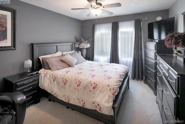 105 1663 McKenzie Ave - SE Mt Tolmie Condo Apartment for sale, 2 Bedrooms (378957) #13