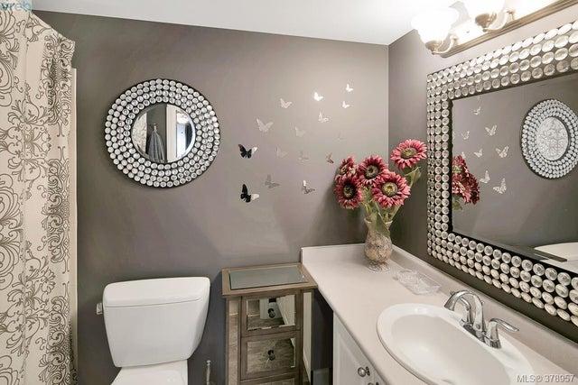 105 1663 McKenzie Ave - SE Mt Tolmie Condo Apartment for sale, 2 Bedrooms (378957) #14