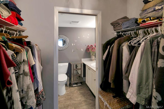 105 1663 McKenzie Ave - SE Mt Tolmie Condo Apartment for sale, 2 Bedrooms (378957) #15