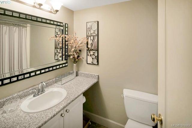 105 1663 McKenzie Ave - SE Mt Tolmie Condo Apartment for sale, 2 Bedrooms (378957) #17